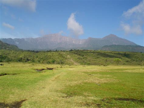 Arusha Region Wikipedia