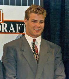 Eric Lindros and wife | My Ultimate Sports Loves ...
