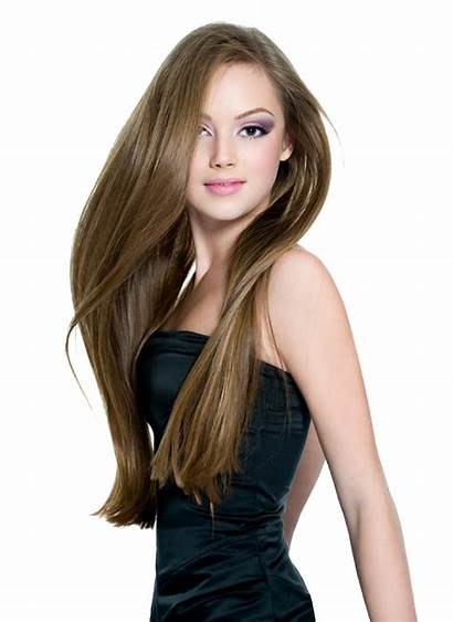 Hair Dry Damaged Kumarika Oil