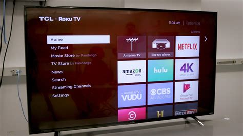 smart tv test 2018 consumer reports samsung and roku smart tvs can be easily