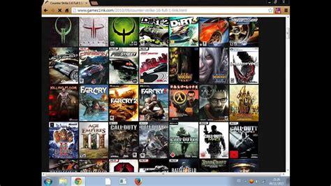 como descargar juegos indie para pc