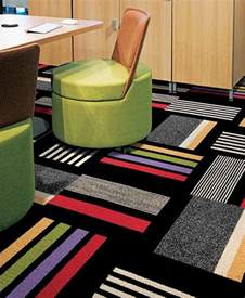 Carpet Tiles Designs by Tile Flooring Design Ideas For Every Room Of Your House