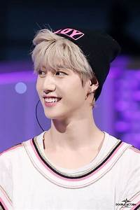336 best Mark ♥ GOT7 images on Pinterest | Mark tuan, Got7 ...