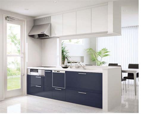 ikea kitchen design ideas 2012 ikea kitchen ideas 2016 atcsagacity 7457