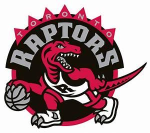 Volunteers needed for Toronto Raptors vs Indiana Pacers at ...