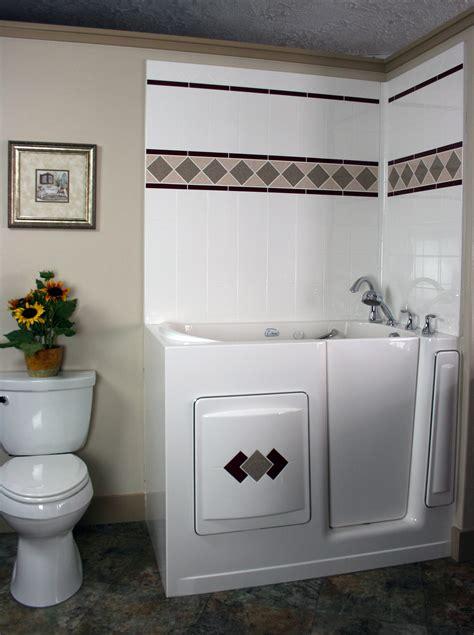 walk  tubs denver handicap bathtub handicap