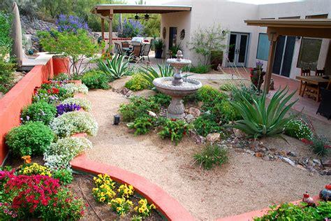 landscape design tucson backyard landscaping tucson az izvipi