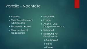 Gewächshaus Vorteile Nachteile : kambly michael kalbermatter claudine ppt video online ~ Articles-book.com Haus und Dekorationen