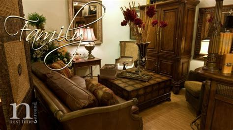 Pottery Barn Outlet Columbus Ohio by 1000 Ideas About Furniture Consignment Stores On