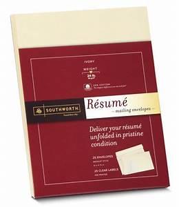 new leaf 10 premium resume envelopes 100 recycled white With southworth resume envelopes ivory