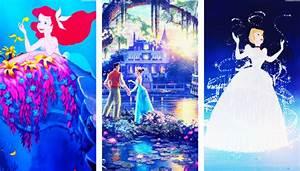 Disney Frozen Iphone Wallpaper Tumblr