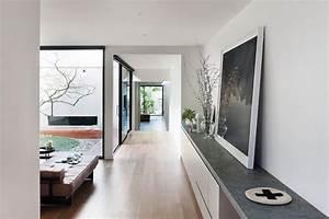 Robson, Rak, Architects, U0026, Interior, Designers