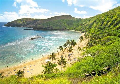 Honolulu travel deals | Air Canada Vacations