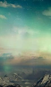 41+ Best phone wallpapers ·① Download free stunning ...