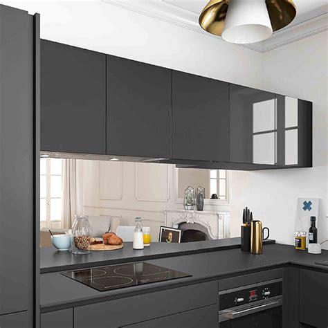 meuble de cuisine design meuble haut cuisine urbantrott com