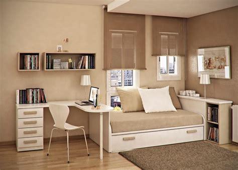 Wandfarbe Für Kleine Räume by Farbgestaltung Welche Farben Passen Zusammen