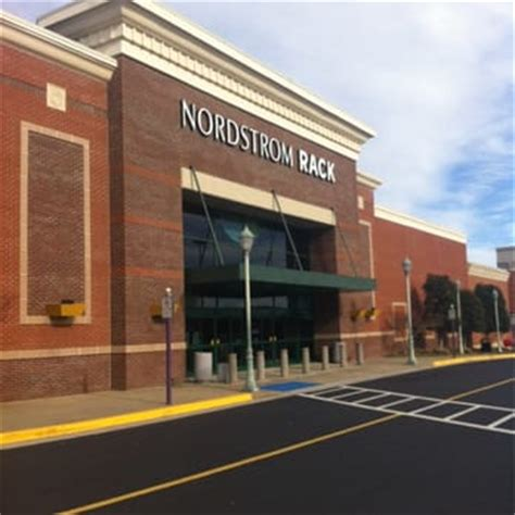 nordstrom rack atlanta nordstrom rack 16 photos department stores buford