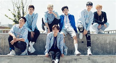 Ikon Takes Their Very First Win For