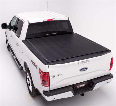 truxedo bed cover truxedo titanium tonneau cover roll up aluminum