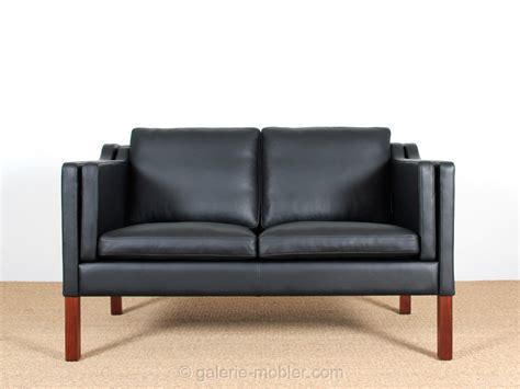 sais tu pourquoi un corbeau ressemble à un bureau canape deux places cuir 28 images canape cuir deux