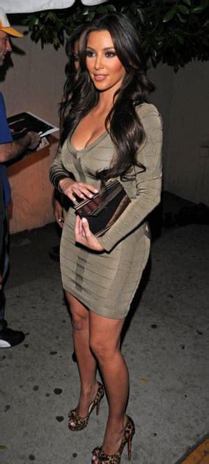 kim kardashian deserves     cover  vogue