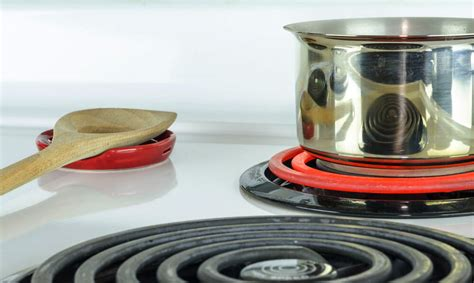 stove cookware coil electric buyer guide