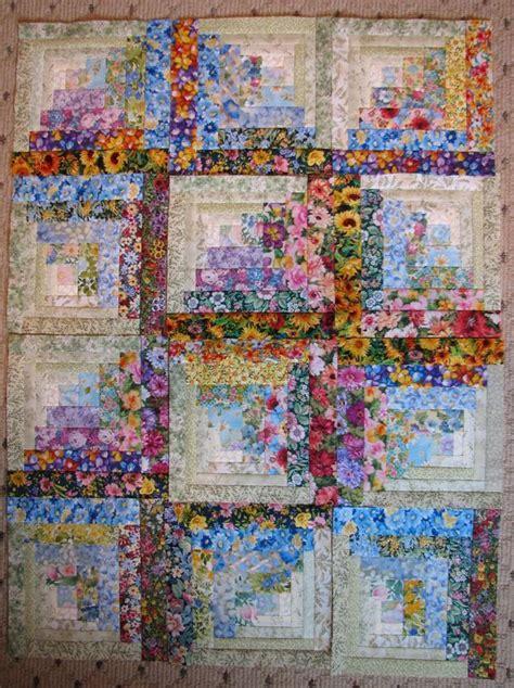 log cabin fabrics 103 best log cabin quilt patterns images on