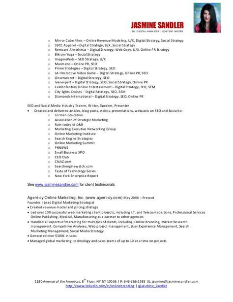 resume writing service dayton ohio pamgolding co za