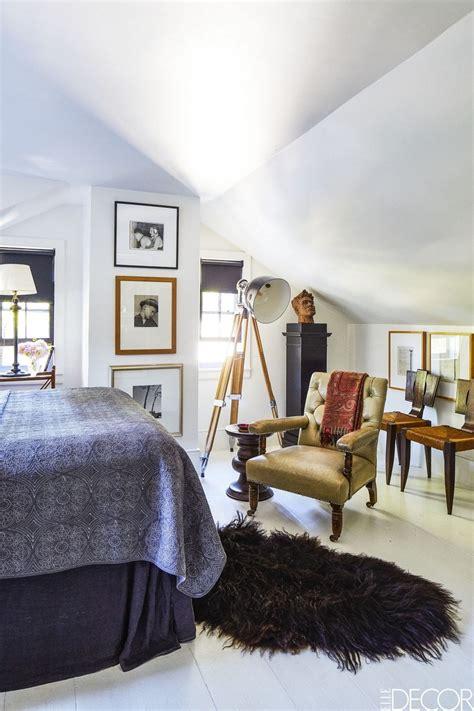 Unique Bedroom Designs Images by 6 Bohemian Designs That Provide A Unique Bedroom Aesthetic