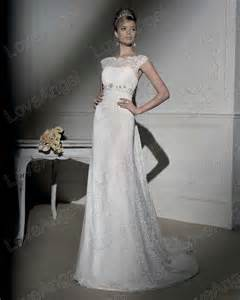 expensive wedding dresses bestselling lace wedding gown free shipping straps beaded backless expensive high