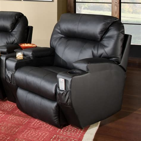 theaters with recliners pasadena theaters reclining chairs home decor