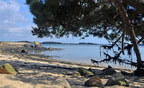 Chambre D Hote Arradon - tourisme en bretagne le golfe du morbihan et ses îles