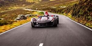 Bac Mono Prix : bac mono mania on the isle of man automotive blog ~ Maxctalentgroup.com Avis de Voitures