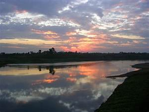 Narmada River - Wikiwand