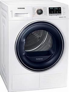 Samsung Ww 90 K 44205 W Eg : w schetrockner von samsung bei i love ~ Bigdaddyawards.com Haus und Dekorationen