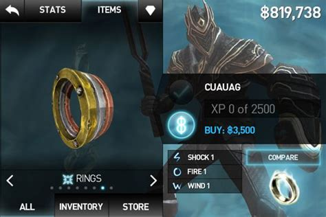 Infinity Blade Ii Skycages [weapon List]  Tutebox. Set Diamond Engagement Rings. Celebrity Gold Rings. Si2 Wedding Rings. Decorative Band Engagement Rings. Black And White Wedding Rings. Fake Diamond Rings. 12 Carat Engagement Rings. 9 Stone Engagement Rings