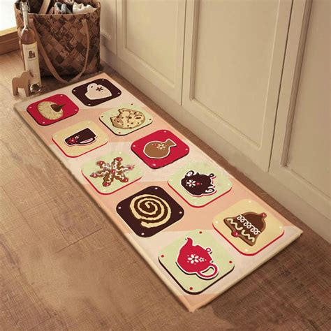 cuisine ikea mat carpet zakka mats kitchen mat bath rugs bedroom