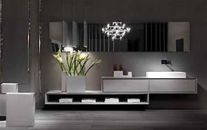 Badmöbel Italienisches Design : exklusive badm bel f r die gehobene badeinrichtung my lovely bath magazin f r bad spa ~ Eleganceandgraceweddings.com Haus und Dekorationen