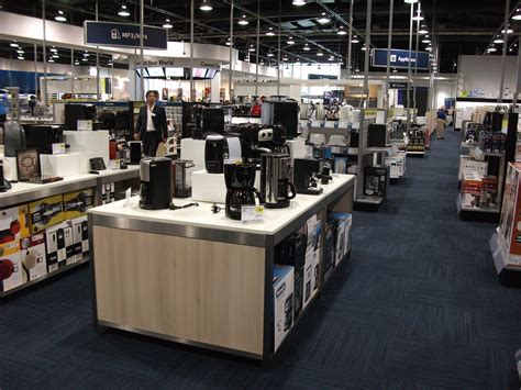 Kitchen Appliance Outlet Store Uk by Western Europe The Appliance Market Increased In The