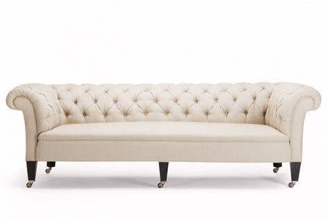 chesterfield sofas fancy chesterfield sofa designs you will surely