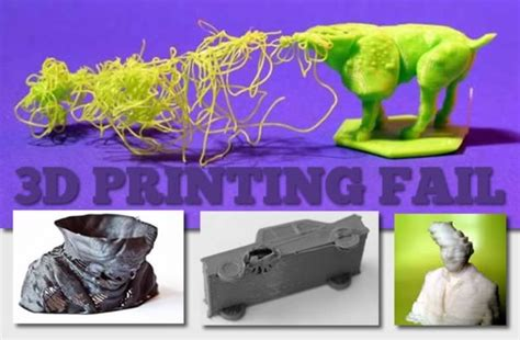 common mistakes  avoid  designing  printing