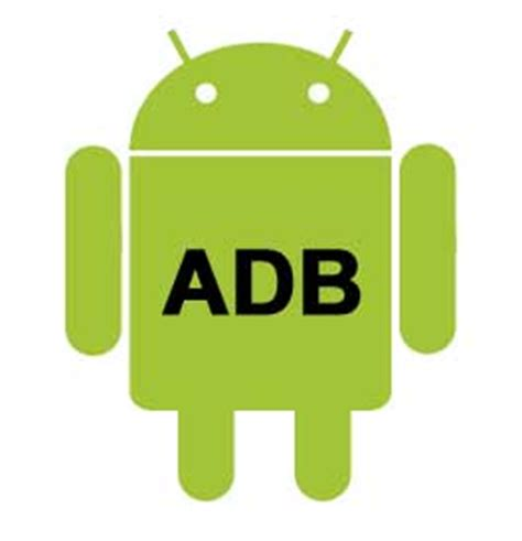 android adb techknow universal android adb driver 支援 522 種裝罝 android apk