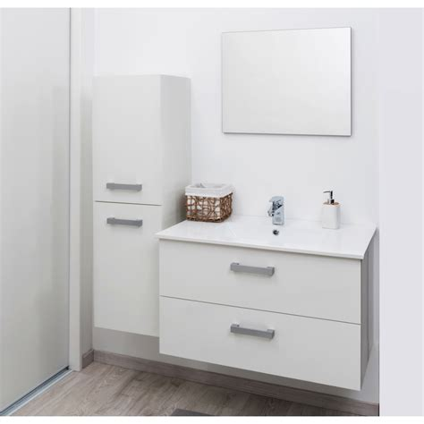 meuble cuisine bricorama bricorama meuble de salle de bain peinture meuble cuisine