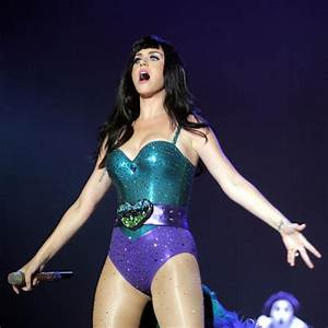 Playlist: The 10 Best Katy Perry Songs for a Workout ...