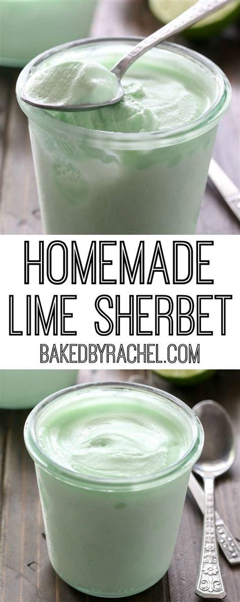 lime sherbet best 25 lime sherbet ideas on pinterest lime sherbet punch lime sherbert punch and lime punch