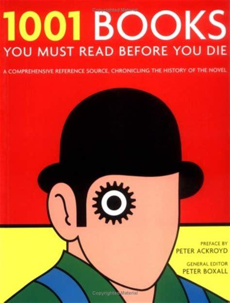 books   read   die  books