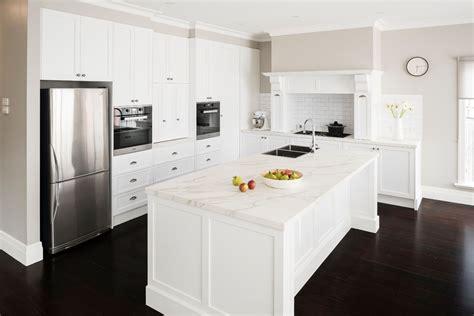 kitchen island bench designs kew modern kitchen smith smith