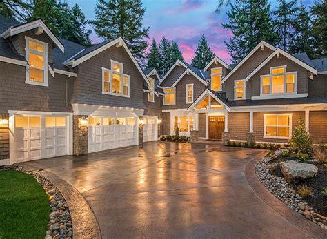 plan jd spacious craftsman house plan  mega bonus room architectural designs editor