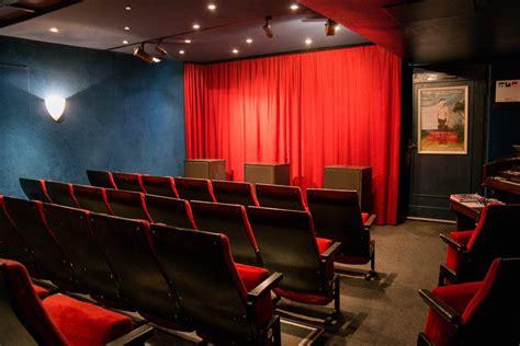 galerie cinema  essen essener filmkunsttheater