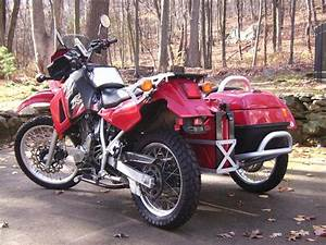 133 Best Klr 650  Mods  Info  Service  Tricks  And Tips